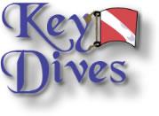 Key Dives